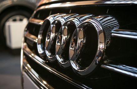 Audi ofera un upgrade software pentru 850.000 de masini in vederea reducerii emisiilor