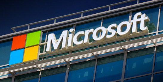 Microsoft confirma zvonurile privind restructurarile. Peste 3000 de angajati sunt vizati