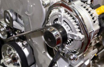 Economisesti bani cu un service specializat in reparatii electromotoare