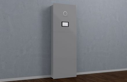 IKEA arunca manusa catre Tesla dupa ce isi anunta propria baterie solara pentru alimentarea caselor