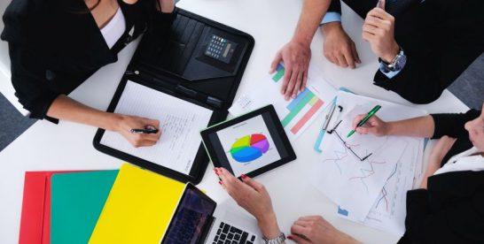 Conduita angajaților este un vector de imagine important pentru o companie, indiferent de dimensiuni