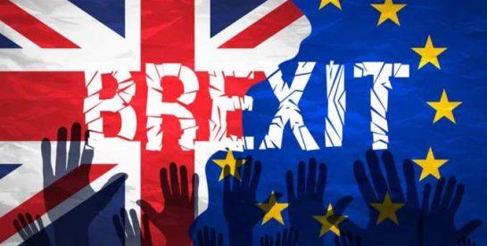 260 GBP pe an – prețul pe care îl vor plăti familiile britanice pentru Brexit