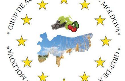 """Prelungirea apelului de selecție nr.2 pentru depunerea Cererilor de Finanțare aferente Măsurii 02 – """"Investiții pentru debutanți-fermieri"""" din Strategia de Dezvoltare locală a Asociației Grupul de Acțiune Locală SIRET-MOLDOVA 2014-2020"""