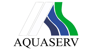 Recrutare Director Economic AQUASERV S.A. TULCEA