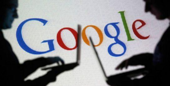 Google dezvăluie campania rusească legată de alegerile din Statele Unite