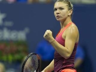 L'Equipe: Halep a jucat meciul perfect si este noua regina a clasamentului WTA