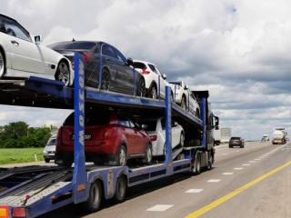 Grupul Renault isi propune o cifra de afaceri anuala de 70 de miliarde de euro si dublarea vanzarilor in afara Europei