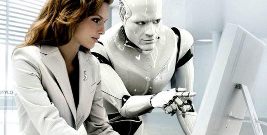 Noriko Arai, Todai Robot: Inteligenţa artificială a intrat la facultate cu notă mai mare decât 80% dintre candidaţi