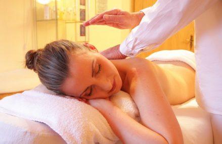 Cum ajuta masajul de slabire persoanele cu un plus de kilograme