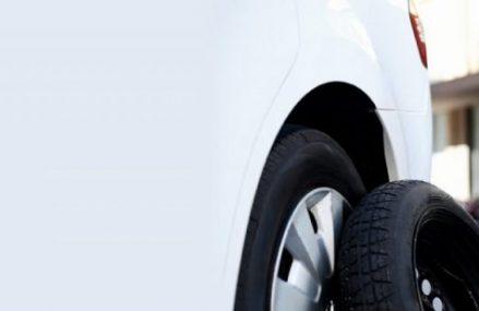 De ce sa apelezi la servicii de tractari auto in capitala – AloTractari.ro