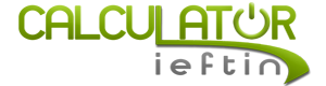 Reparatii cutii viteze automate-servicii net calitative la preturi competitive