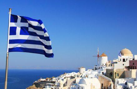 Grecia speră ca marijuana medicinală să-i relanseze economia
