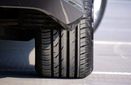Necesitatea inlocuirii uneia sau mai multor anvelope
