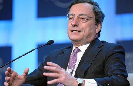 Economia zonei euro va crește într-un ritm mai accelerat