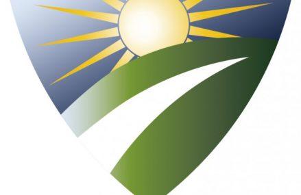 Prelungire Apel M6.3 Dezvoltarea Satelor GAL Tara Gugulanilor