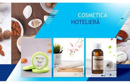 Sfaturi pentru alegerea unor cosmetice hoteliere de calitate