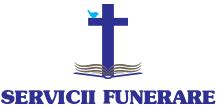 Eficienta serviciilor funerare