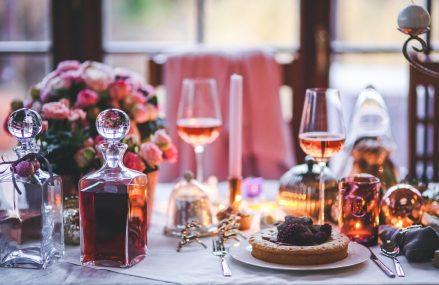 Cum sa alegi un restaurant bun pentru nunta ta