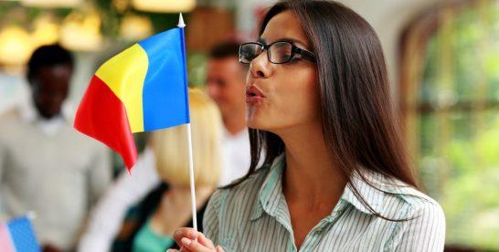 În 2017 românii au manifestat o preferință în creștere pentru brandurile și produsele locale
