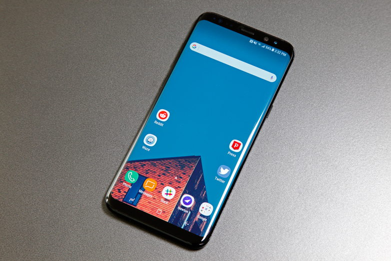 Samsung Galaxy S9 are o dată oficială de lansare: 25 februarie