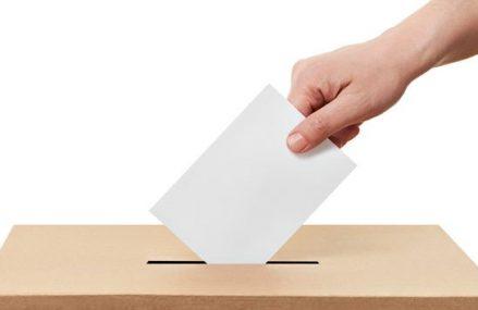 Studiu: votul are beneficii asupra sănătății