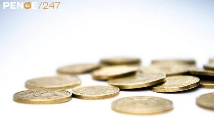 Importanța economisirii și a modului în care economisim