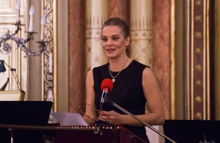 Conferința de Leadership Feminin The Woman și Revista The Woman – în lumina reflectoarelor în luna martie