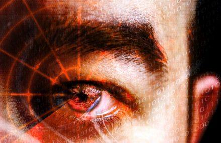Hackerii atacă site-uri ale autorităților britanice pentru a mina criptomonede