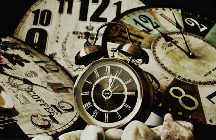 Cea mai facila metoda de a obtine bani in situatii de criza – vinderea antichitatilor