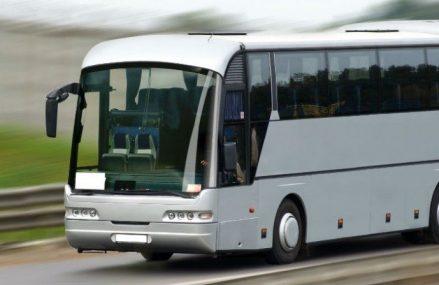 Firma de transport Lukadi pune la dispozitie serviciul de inchirieri autocare pentru orice tip de eveniment !
