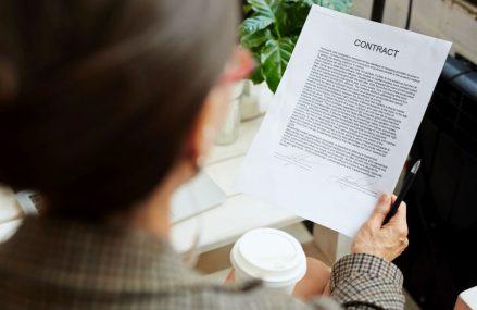 Românii au acum o soluție alternativă pentru rezolvarea litigiilor din domeniul bancar