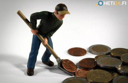 Care este diferența dintre a fi econom și a fi avar?