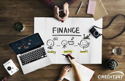 Economisește bani lunar cu ajutorul unui buget