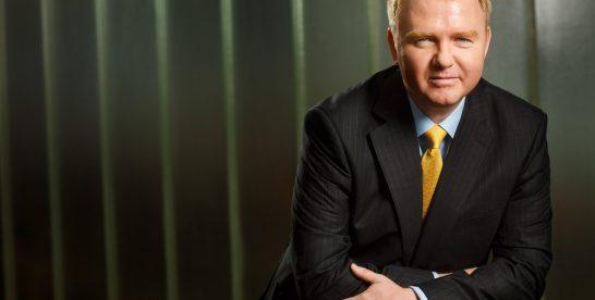 Florin Vasilică EY: Interesul pe piața locală de fuziuni și achiziții rămâne la un nivel apropiat de cel record
