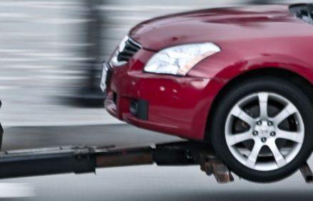 Beneficiile unui serviciu de tractari auto non-stop