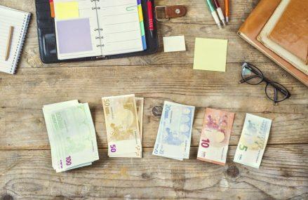 Creditul de nevoi personale: soluția pentru o finanțare rapidă a planurilor românilor