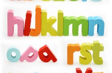 Trei idei de jucarii pentru o dezvoltare armonioasa a copilului tau