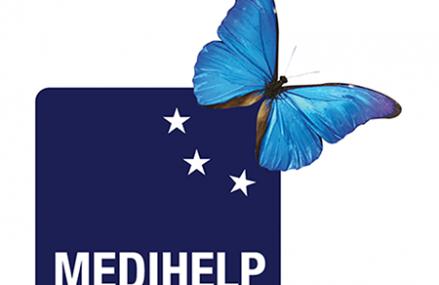 MediHelp Internațional investește într-o campanie de informare publică  la nivel național