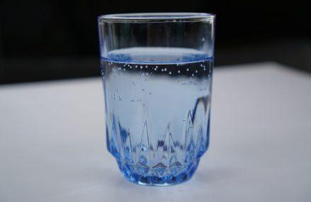 Apa demineralizata si utilizarile acesteia