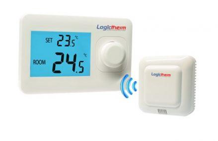 De ce recomanda specialistii dotarea cu un termostat