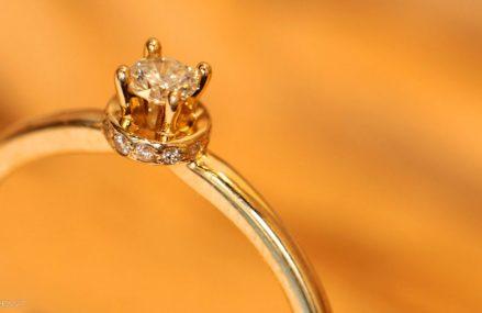 Zece curiozitati despre diamante