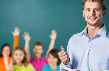 Care sunt principalele calitati ale unui cadru didactic de succes?