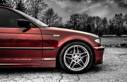 Doua dintre cele mai comune probleme ale masinilor