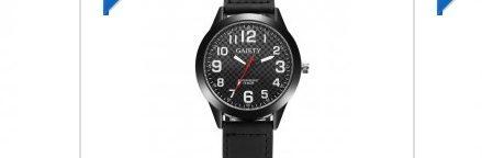 Vreti un ceas de mana frumos și ieftin?