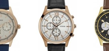 Ceasmania promoveaza traditia ceasurilor de mana