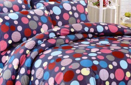 Lenjerii de pat de la patone.ro – prinde ofertele disponibile pe site
