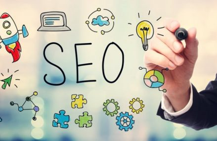 Cum alegi servicii optimizare site potrivite, conform recomandarilor recente