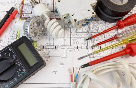 Electrocoserv-Instalatii electrice interioare Bucuresti la preturi avantajoase