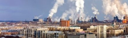 Audit de mediu – unul dintre serviciile importante pentru companii