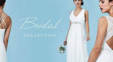 Simplu sau grandios – alegerea rochiei de mireasa